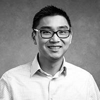 TOM ZHANG, PhD, PE